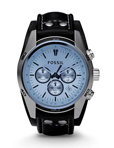 Reloj CH2564 Fossil COACHMAN