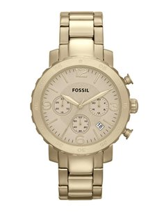 Montre AM4422 Fossil NATALI