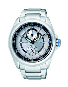 Citizen BU3000-55A Watch Eco-Drive OF SPORT