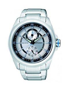 Reloj BU3000-55A Citizen Eco-Drive OF SPORT