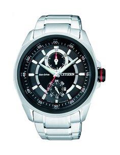 Reloj BU3004-54E Citizen Eco-Drive