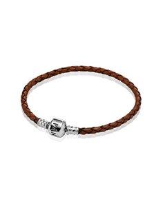 Pandora Bracelet 590705-CBN-S2