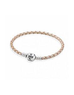 Pandora Bracelet 590705-CPL-S3
