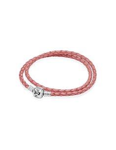 Pandora Necklace 590705-CPK-D1