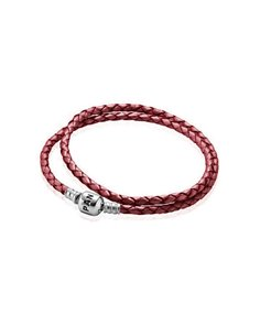 Pandora Necklace 590705-CRD-D2