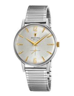Festina F20250/2 Watch EXTRA