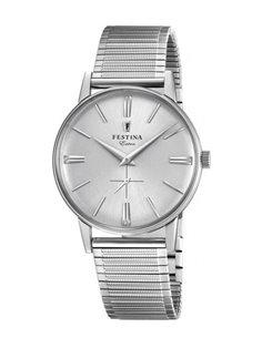 Festina F20250/1 Watch EXTRA
