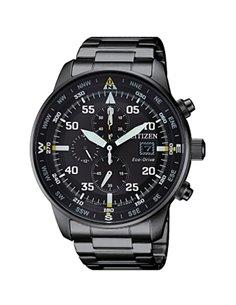 Reloj CA0695-84E Citizen Eco-Drive AVIATOR CHRONO