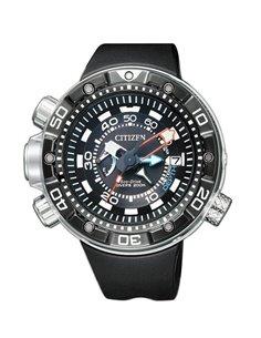 Citizen BN2024-05E Watch Eco-Drive PROMASTER AQUALAND DIVER 200 M