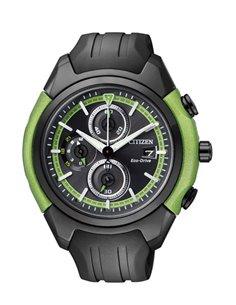 Citizen CA0289-00E Watch Eco-Drive OF CHRONO SPORT