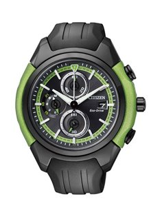 Reloj CA0289-00E Citizen Eco-Drive OF CHRONO SPORT