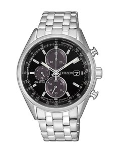 Citizen CA0451-89E Watch Eco-Drive OF COLLECTION