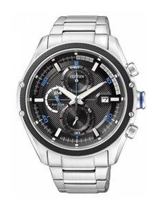 Reloj CA0120-51F Citizen Eco-Drive RACING 98 / 218