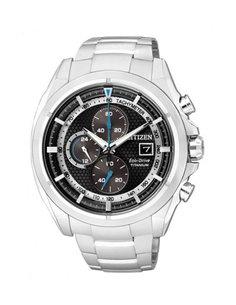 Citizen CA0550-52E Watch Eco-Drive OF CHRONO SPORT