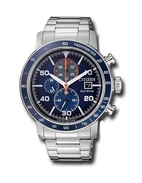 Reloj CA0640-86L Citizen Eco-Drive OF CHRONO SPORT