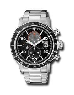 Citizen CA0641-83E Watch Eco-Drive OF CHRONO SPORT