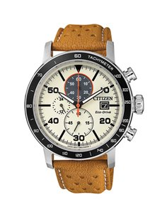 Citizen CA0641-16X Watch Eco-Drive OF CHRONO SPORT
