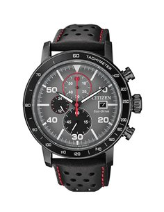 Reloj CA0645-15H Citizen Eco-Drive OF CHRONO SPORT
