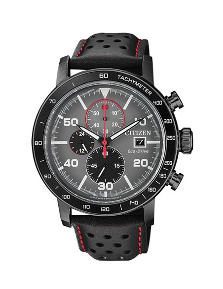 Citizen CA0645-15H Watch Eco-Drive OF CHRONO SPORT