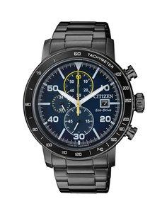 Reloj CA0645-82L Citizen Eco-Drive OF CHRONO SPORT