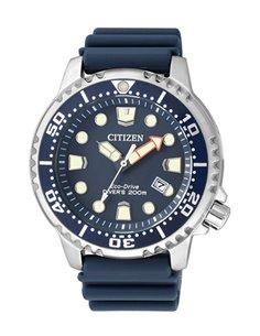 Reloj BN0151-17L Citizen Eco-Drive PROMASTER DIVER 200 M