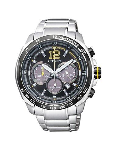Reloj CA4234-51E Citizen Eco-Drive CHRONO SPORT