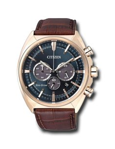 Reloj CA4283-04L Citizen Eco-Drive OF CHRONO SPORT