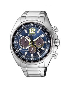 Citizen CA4198-87L Watch Eco-Drive OF CHRONO SPORT