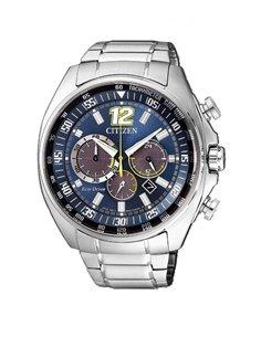Reloj CA4198-87L Citizen Eco-Drive OF CHRONO SPORT
