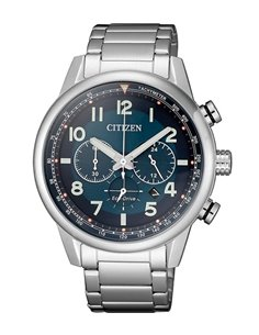 Citizen CA4420-81L Watch Eco-Drive OF COLLECTION