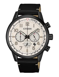 Citizen CA4425-10X Watch Eco-Drive OF COLLECTION