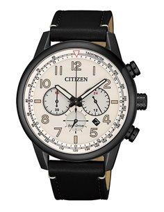 Reloj CA4425-10X Citizen Eco-Drive OF COLLECTION