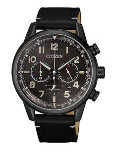 Reloj CA4425-28E Citizen Eco-Drive OF COLLECTION