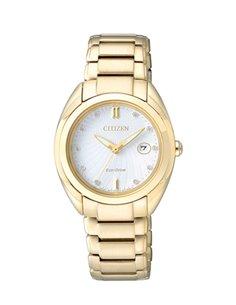 Reloj EM0313-54A Citizen Eco-Drive LADY 03