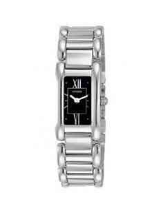 Reloj EZ6141-53G Citizen Quartz