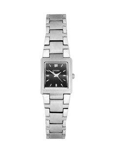 Citizen EJ4030-56E Watch Quartz