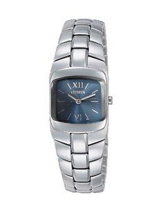 Citizen EK5541-55N Watch Quartz