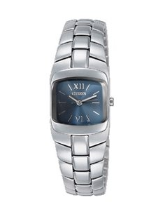 Reloj EK5541-55N Citizen Quartz