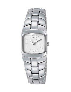 Citizen EK5541-55B Watch Quartz