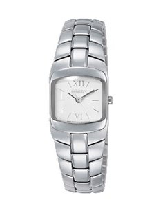 Reloj EK5541-55B Citizen Quartz
