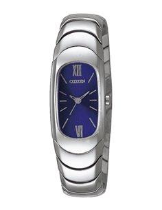 Reloj EX0250-53N Citizen Quartz