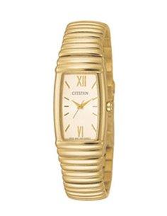 Reloj EX0222-59C Citizen Quartz