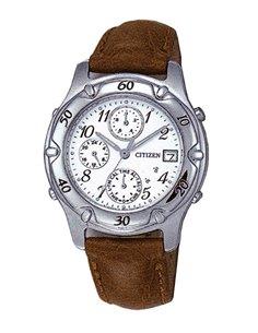 Reloj EI3011-21A Citizen Quartz