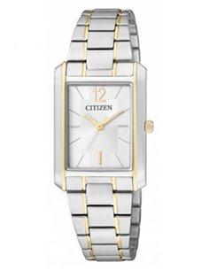 Reloj ER0194-50A Citizen Quartz