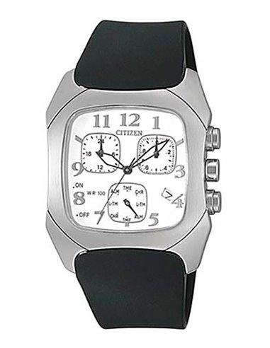 Reloj AN6010-05A Citizen Quartz