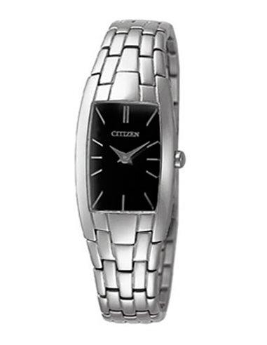 Citizen EK5970-59L Watch Quartz