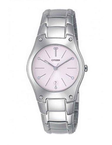 Citizen EU1141-52X Watch Quartz