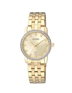 Reloj EU6032-51P Citizen Quartz