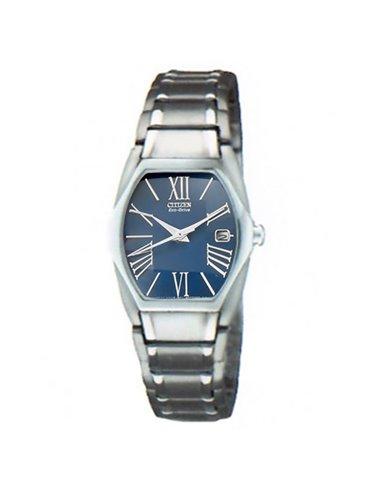Reloj EW2530-55N Citizen Eco-Drive LADY