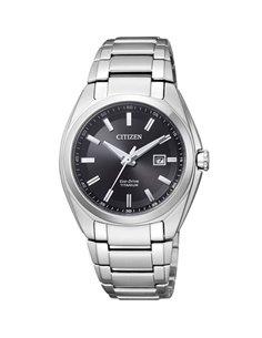 Reloj EW2210-53E Citizen Eco-Drive Titanium LADY